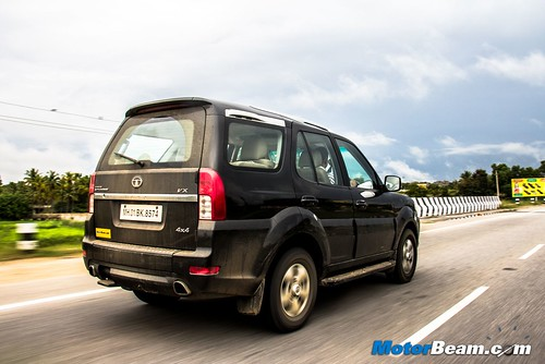 Tata-Safari-Storme-Long-Term-Review-17