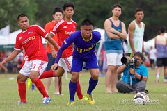 2014 Alaska Futbol Cup (alabang) Tags: football soccer futbol ateneo ayalaalabangvillage alaskacup philippineairforce alabangcountryclub lelam azkals canonef200400mmf4lisusmextender14x ef200400mmf4lisusmextender14x ef200400mmf4lisusm patrickbocobo canonef200400mmf4lisusm alaskafutbolcup