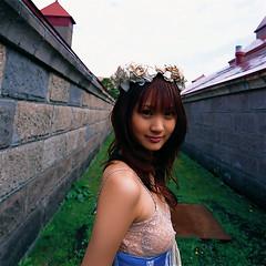 浜田翔子 画像82
