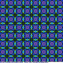 2014-09-32 5038 Blue Computer wallpapers patterns and design ideas (Badger 23 / jezevec) Tags: blue art azul blauw arte blu kunst bleu 500 blau niebieski  mavi biru bl asul    sininen taide  albastru      kk  modra  blr sztuka zils sinine  mlynas umn modr  mksla     plavaboja art     20140932