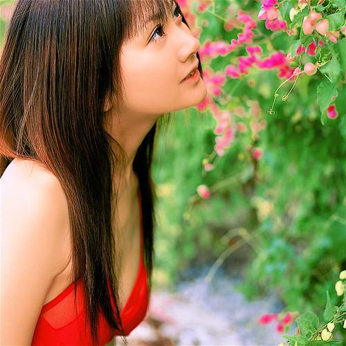 浜田翔子 画像50