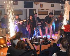 6 Decembrie 2014 » Artis Band
