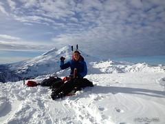 photo (steph_abegg) Tags: mountains steph northcascades 2015 notmyphotos