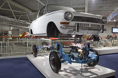 DAF @ Daf museum Eindhoven (Car fotographer) Tags: old light holland classic cars netherlands beautiful beauty dutch car canon photography eos classiccar automobile niceshot ride picture nederland meeting eindhoven coche carro 5d oldtimer autos carshow noordbrabant daf europeancars showcars dafmuseum carspot worldcars canoneos5dmarkii 5dmarkii appie462 appiedeijcks