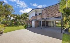 17 Clements Crescent, Vincent QLD