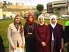 IMG_3596 (kinglolaaa) Tags: مدرسة الثانوية التسامح