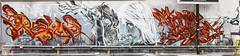 01102015 07 (Anarchivist Digital Photography) Tags: graffiti murals denver dread ease angelinachristina