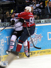 rums (Enjoy my pixel.... :-)) Tags: ice hockey sport canon hamburg eis eishockey eos7 checkeos
