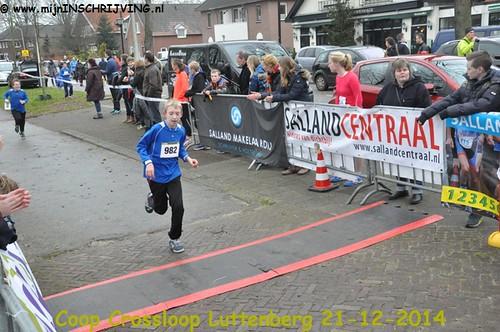 CrossloopLuttenberg_21_12_2014_0179