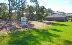 Lot 433, 433 Freycinet Drive, Sunshine Bay NSW