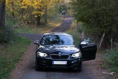 BMW M235i - 015.jpg