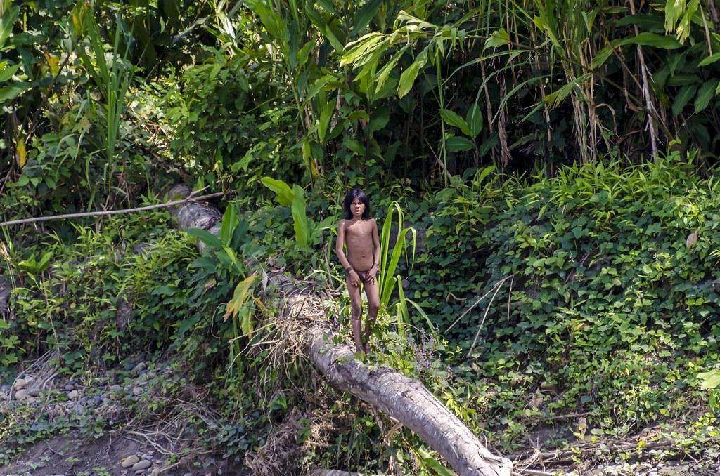 Ebony asian women nude-8544