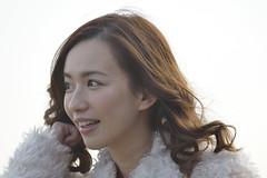 優木まおみ 画像47