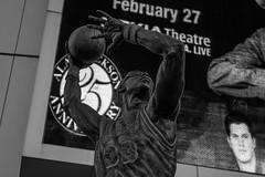 Kareem (YoungHoKim) Tags: phoenix basketball losangeles live center nba lakers staples suns
