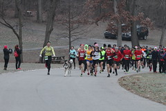 """2014 Huff 50K • <a style=""""font-size:0.8em;"""" href=""""http://www.flickr.com/photos/54197039@N03/16166790742/"""" target=""""_blank"""">View on Flickr</a>"""