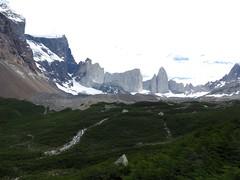 Torres del Paine-200