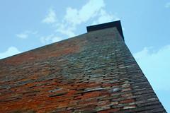 Youghal Brick Company Ltd