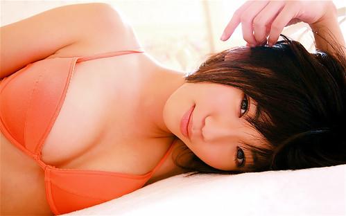 松井絵里奈 画像8