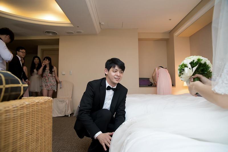 Wedding20141102_0544