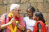 Valikandapuram_pongaltrip_3698