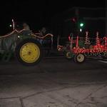 2014 Christmas parade 024