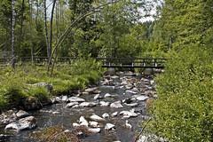 Left_Overs 051.5, Enningsdal, Norway (Knut-Arve Simonsen) Tags: norway river norge norden norwegen noruega scandinavia norvegia stfold norvge         enningsdal