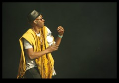 Inna Modja  INVI6005 (Leopoldo Esteban) Tags: africa brussels music belgium belgique bruxelles bruselas mali belgica afrique leopoldoesteban innamodja