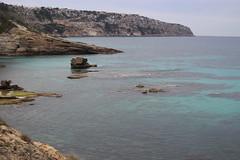 IMG_0496 (eeliisaancheez) Tags: travel viaje paisajes mallorca palma islas baleares illesbalears islasbaleares