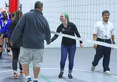 IMG_1563 (SJH Foto) Tags: school girls club high team hand candid teens teenager handshake volleyball slap coaches postgame tweens