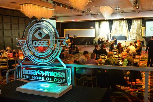 OSSE Gala 016