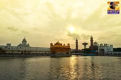 Hukumnama (Fateh_Channel_) Tags: gurudwara waheguru gurbani hukumnama