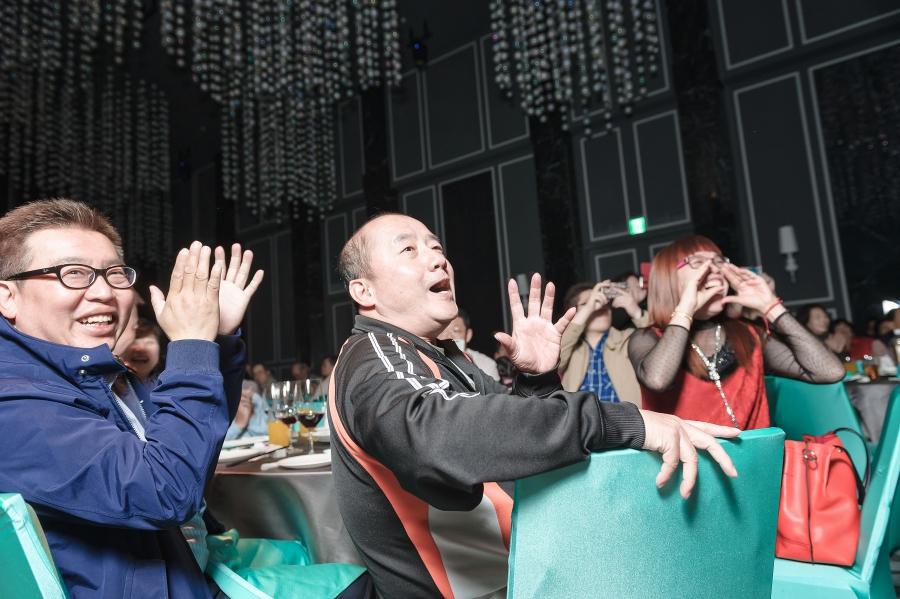 高雄 晶綺盛宴 MLD 台鋁 珍珠廳 澤于C-028