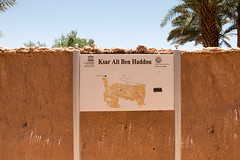 046 (Michael Williams Photography) Tags: atlasmountains morocco marrakech approved ouarzazate saharadesert atbenhaddou doorofthedesert siteofnumerousmovies exampleslawrenceofarabiajewelofthenilelasttempationofchristgladiatorusedinpartsofgameofthrones