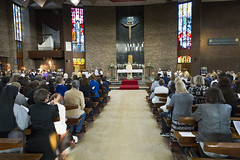 _64A6238 (Coventry Catholic Deanery) Tags: catholic may coventry stratforduponavon 2016 vocations coventrycatholicdeanery