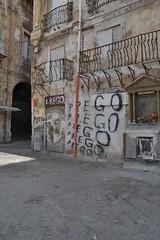 prego prego prego (++andrea++) Tags: italien italy italia prego palermo sizilien uwejaentsch