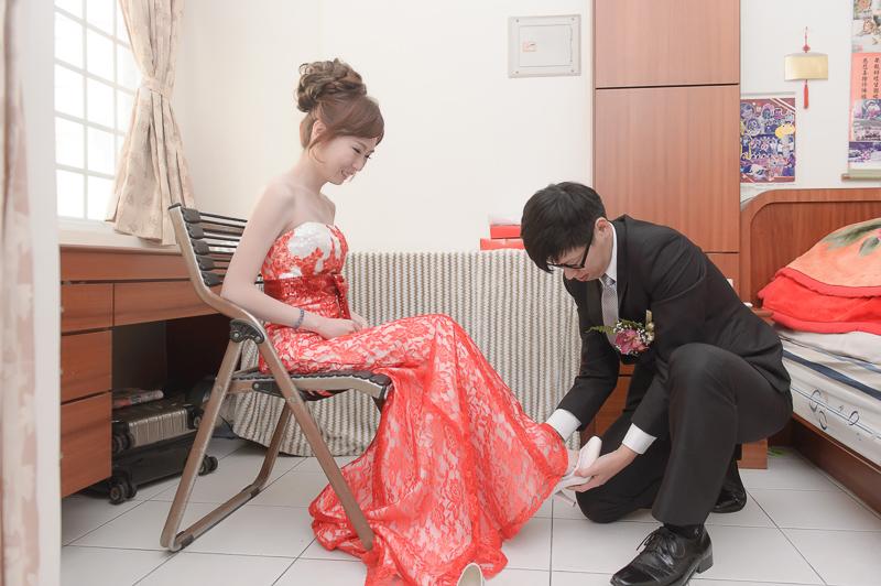 26841465132 eef60e721d o [台南婚攝]Z&P/東東宴會式場東嬿廳