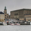 Catedral y Palacio Real de Estocolmo (Ana >>> f o t o g r a f í a s) Tags: ferry europa europe sweden stockholm schweden gamlastan sverige scandinavia sthlm ferries estocolmo stoccolma suecia royalpalace fused storkyrkan kungligaslottet photomatix escandinavia geo:country=sweden geo:region=europe potd:country=es
