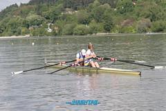 Veslárska regata o pohár SNP-77