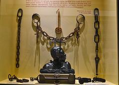SAO PAULO, BRAZIL - Museu Afro-Brasil/ -,  -  - (Miami Love 1) Tags: brazil brasil museum museu saopaulo brazilian ibirapuera museo slavery brasileiro slave brasileno esclavo esclavitud afrobrasil