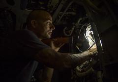160516-N-MJ645-316 (U.S. Pacific Fleet) Tags: navy underway deployment southchinasea ddg93 usschunghoon greatgreenfleet