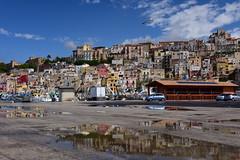 Sciacca, Sicily, April 2016 490 (tango-) Tags: italy italia porto sicilia sizilien sciacca