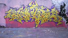 CHIPS CDSK 4D SMO (CHIPS CDSk 4D) Tags: street london graffiti c graf ss chips cc spraypaint cds londra brixton 4d bombing aerosolart spraycanart spraycans graffart londongraffiti cdsk suckmeoff graffitilondon londongraff graffitiuk 4degree graffitibrixton grafflondon brixtongraffiti stockwellgraffiti chipsgraffiti chipscds chipscdsk graffitiabduction chipsspraypaint chipslondongraffiti graffitichips londonukgraffiti graffitistockwell