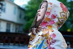 Oliver+S School Days Jacket (aus_chick) Tags: sewing jacket raincoat olivers annamariahorner