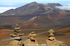 IMG_2227 copy (Aaron Lynton) Tags: mars canon volcano hawaii maui haleakala 7d haleakela