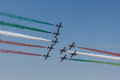 IMG_3734 (David Madeira Fernandes) Tags: jet morocco knights portuguese menara marrocos tricolori the ajet alphajet fap imas 103sqn