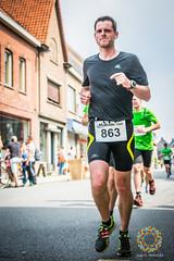 YNG_0817 (Paradise Through a Lens) Tags: juni 5 marathon ieper westvlaanderen pk flac poperinge zondag mcbride 2016 yngwie halve mcbriderun vanhoucke paradisethroughalens