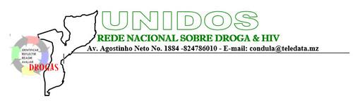 UNIDOS