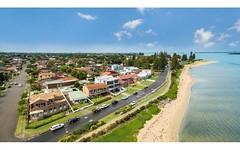 31 Riverside Drive, Sans Souci NSW