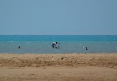 1_07_2016 (playkite) Tags: kite vacation egypt hurghada gouna destination      2016
