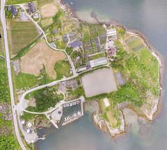 ylvis3 (Rune Venes) Tags: norway no sognogfjordane